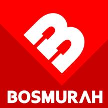 Bosmurah Com