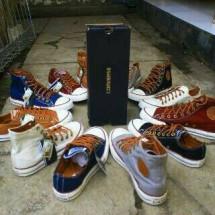 converse murah123