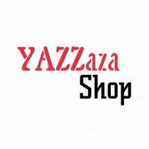 Logo Yazzaza shop