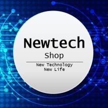 newtech_shop