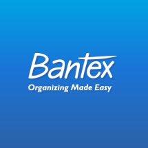 Bantex Indonesia