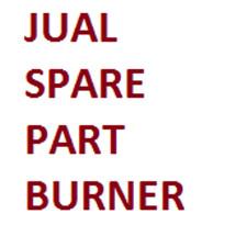 Juraganburner