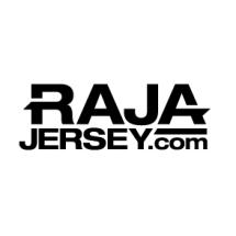 Logo Raja Jersey