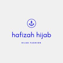 HAFIZAH HIJAB