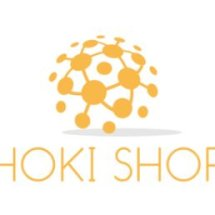 The Hoki Shop