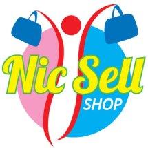 NicSell Shop