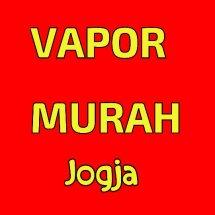 Jordy Jaya Group