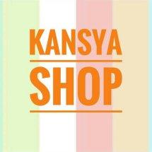Kansya Shop