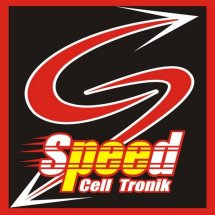 Speed Cell Tronik