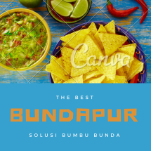 Bundapur