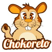 chokoretocoid