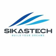 Logo SIKASTECH