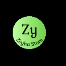 Zeyha Islamic Store