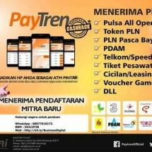 PayTren_Muda