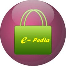 e-Pedia