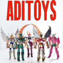aditoy