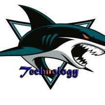 Shark Technology