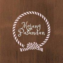 mojang pasundan Logo