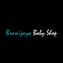 Brawijaya Baby Shop