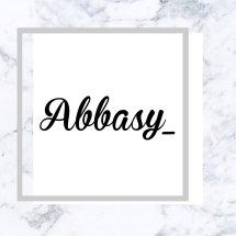 Abbasy_