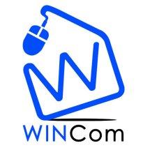 wincomshop