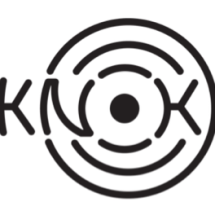 Knok Percussion