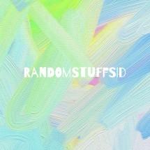 RandomStuffsID