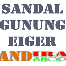 andira_shop