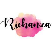 richanza outfit
