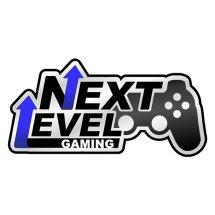 Logo Next Level Gaming
