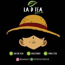 LA D TEA