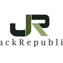 Logo Jackrepublic_shoes