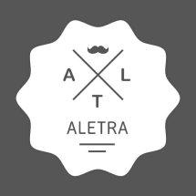 Aletra