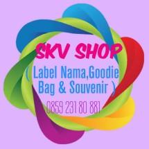 skv_shop