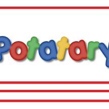 Potatary