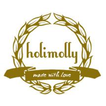 holimolly