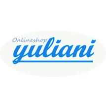 Yuliani-erfolg