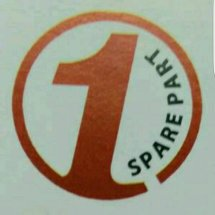 Logo oneparts