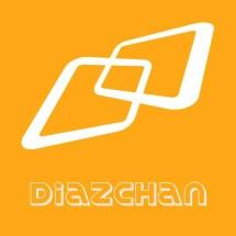 diazchan shop