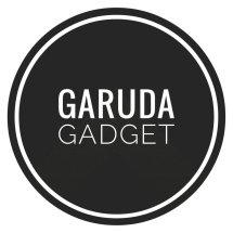 Garuda Gadgets