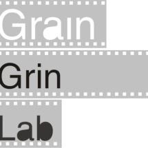 graingrinlab
