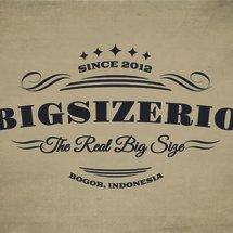 bigsizerio