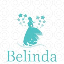 Logo Belinda Skincare
