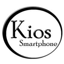 Kios.Smartphone