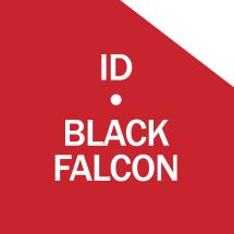 id.blackfalcon