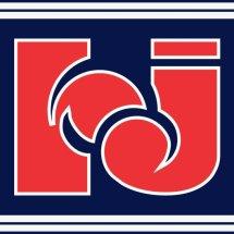 Logo Roda Jaya Knalpot