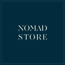 Nomad Store