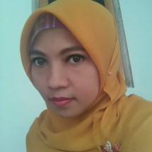 KecantikanWajah