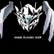 Angel Plasmo Shop