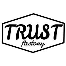 TRUSTFACTORY_